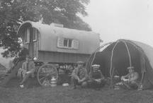 Bender Tents