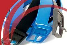 Ceinture / Des ceintures hommes tendances.  Bijoux pour Homme vous propose sa gamme de ceintures. Paré pour la nouvelle mode de cet été ? La collection homme de la marque 2bu vous offre une gamme de ceintures en silicone tendance et fashion. http://www.bijoux-pour-homme.eu/ceinture-homme