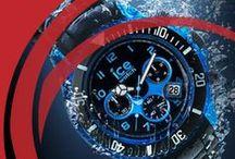 #montre-ice-watch / Bijoux Homme vous propose sa gamme Bijoux Homme Ice Watch http://www.bijoux-pour-homme.eu/bijoux-homme-ice-watch-tg-1356-304.html