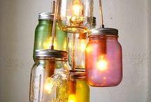 ## HomeDeco idees ##