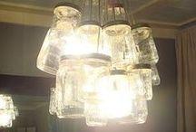 ## Light ##