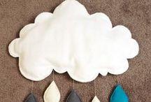 ## Clouds ##