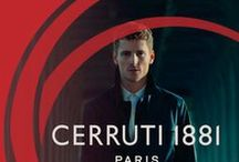 #Cerruti-1881