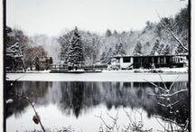 Williams Lake Hotel