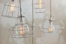 ★Lampen -Lights -DIY★