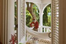 Dom - beautiful interiors