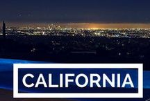 California Living
