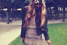 Fashion / Clothing!!