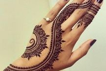 Bridal Fashion and Hair Styles / Know about the latest in Bridal Fashion and Bridal Hair styles and pick one of them for yourself or, your loved ones.