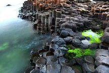 ♡ Ireland