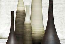 Ceramics - natural