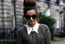 Мода как красиво одеваться*)))