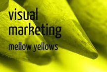 All Things Yellow / Everything yellow here