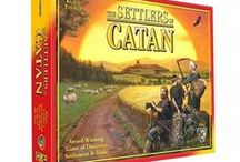 Board Game night to get list