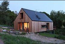 Domesi Concept House Pulečný / Futura Freestyle