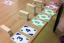 Unterrichtsmaterial: Mathe / Unterrichtsmaterial Mathe, Mathematik, Ideen für den Matheunterricht, Mathe-Material