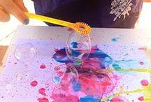 Unterrichtsmaterial: Gestalten / Unterrichtsmaterial Gestalten, DIY, Unterrichtsideen Gestalten und Basteln, zeichnen, Kreativunterricht