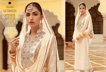 Pakistani Salwar Kameez Suits Online /      To Visit this Collection Click : http://goo.gl/7T1tY7                                     OR             For More Collection  : Lifestylemegamart.com                                     OR                      Contact : 011 45128365