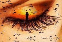 '' Sevi(Tr.)   ❤️-Sevg-'Love-Amor-любовь-ラブ-amar-lieben-aimer- /  Sevi(Tr.)   ❤️ - Sevgi,  Love , Aşk