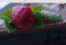 Las mejores recetas ♥ / Las mejores recetas saludables y nutritivas!, desayunos, comidas y cenas fáciles y rápidas, recetas económicas.