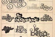 Rock my Font