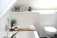 LIVING - Bathroom