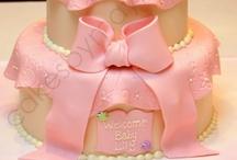 Delicious Cake ✘✪✘✪