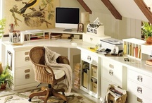 Office@Home