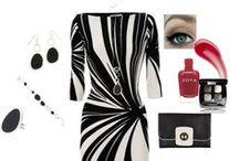 My Ideas of Fashion