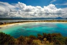 Messinia / Messinia Greece