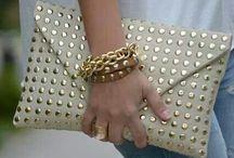 Handbags N' Purses