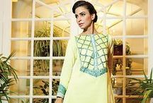 House Of Ittehad Signature Lawn Collection 2014 for Spring / Summer / Pakistani Lawn Online: Ittehad Signature Collection 2014 - 2015.  Ittehad Lawn Catalogue: Signature Line Embroidered Lawn 2014.  Pakistani Lawn Collection: House of Ittehad Signature Line 2014.  Pakistani Lawn Collection 2014 With Prices: Signature Line Embroidered Lawn Collection 2014 By House of Ittehad.  Pakistani Lawn Dresses 2014: Ittehad Signature Line 2014.  Ittehad Lawn Collection 2014 with Price. Lawn Suits Online / by DressRepublic.com