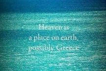 QUOTES / corfucars4hire quotes - all things greek/greece