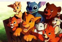 Disney ! <3