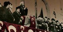 Kurtuluş Savaşı - Anadolu Mücadelesi