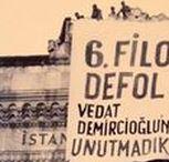 Türk Devrimcileri