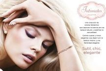 SHELLAC & VINYLUX COLLECTIONS