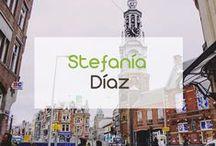 Clientes contentos! / Aquí algunos de nuestros diseños :)  www.casadelarbol.es