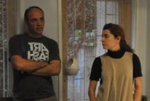 workshop // Ece - Oguz Yalım / artful.com.tr