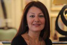 www // Anna Fresko / annafresko.com.tr