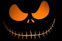 halloween ⛇