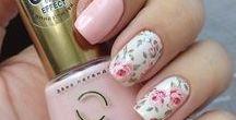 beautyful nails