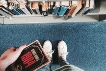 ...stagram / the instagram sytle.