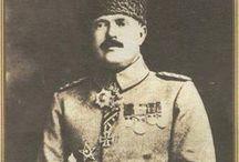 Osmanlı Ordusu ve Subayları
