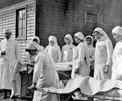 Bir zamanlar Tıbbiye Sağlık Kültürümüz