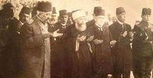 Sultan Vahidettin