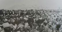 Sakarya Meydan Muharebesi 1921 (Kurtuluş savaşı)
