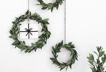 {Christmas} Inspiration
