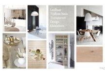 // Studio Nest Interior Design Projects