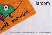 Comprar Productos Laroom / Información relacionada con comprar Productos Laroom.